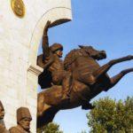 1480: Die türkische Invasion Italiens