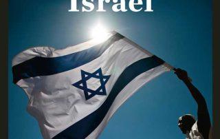 """GEO-Epoche Nr. 61: """"Israel - Die Geschichte des jüdischen Staates"""""""
