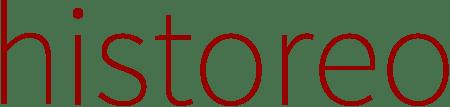 HISTOREO Logo